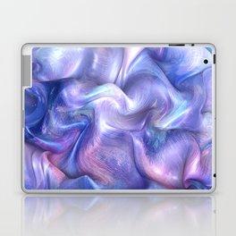Smooth Paint Laptop & iPad Skin