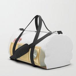 Lovesick Duffle Bag