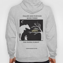 The Flying Forest Hoody