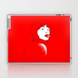 Look at... Laptop & iPad Skin