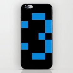 Catface iPhone Skin