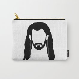Thorin's Beard Carry-All Pouch