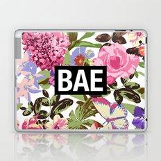BAE Laptop & iPad Skin