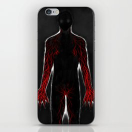 These iPhone Skin