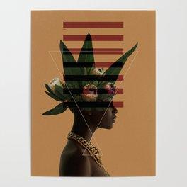 Seven lifes Poster