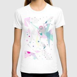 TUTTI FRUTTI T-shirt