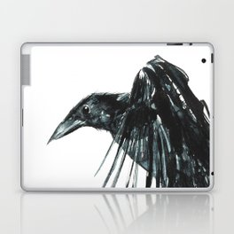 Death Diner Laptop & iPad Skin