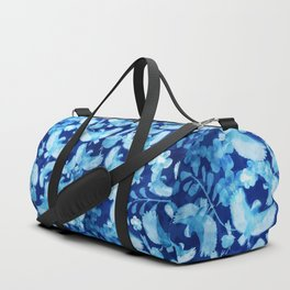Dream Flight Duffle Bag