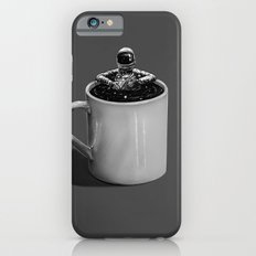 Have a Break iPhone 6s Slim Case