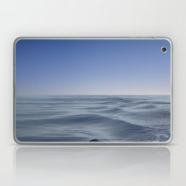 Ethereal Moment Laptop & iPad Skin