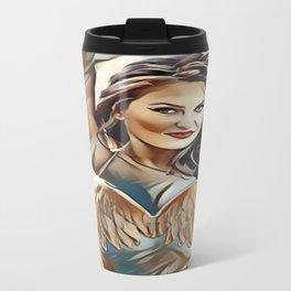 Alexia Travel Mug