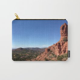 Sedona II Carry-All Pouch