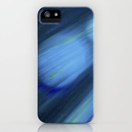 Neptune's Haze, #2 iPhone Case