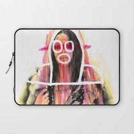 WAX Laptop Sleeve