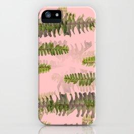 nature, wild iPhone Case