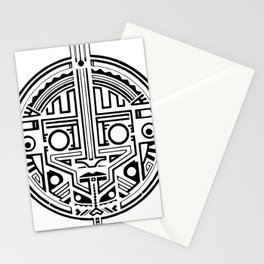 Yemanja Stationery Cards