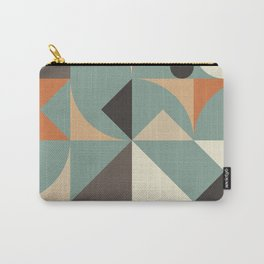 Mid Century 07C Carry-All Pouch