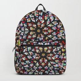 Rosè Backpack