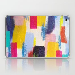 Love Rain Laptop & iPad Skin
