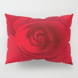 Rose_B Pillow Sham