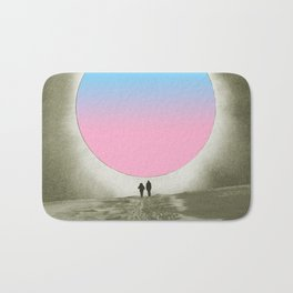 Looking for colors Bath Mat