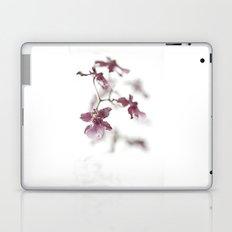 Orchid Dreams Laptop & iPad Skin