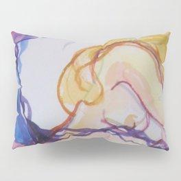 Isadora Pillow Sham