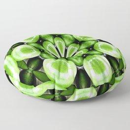 Magical Avocado Floor Pillow