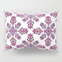 GLADE Pillow Sham