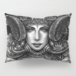 Winya No. 105 Pillow Sham