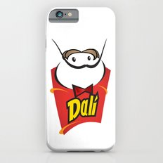 Dalí iPhone 6s Slim Case