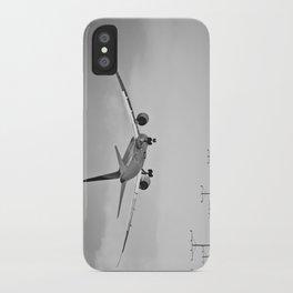Wing Flex iPhone Case