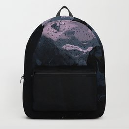 Ice Backpack