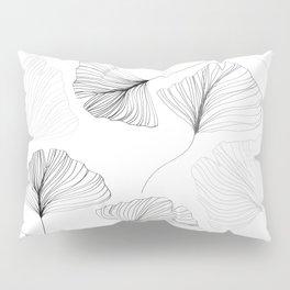 Naturshka 61 Pillow Sham