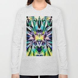 420 Love Long Sleeve T-shirt