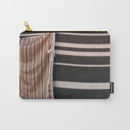 No Mad Tent Carry-All Pouch