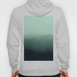 The Endless Mountains Hoody