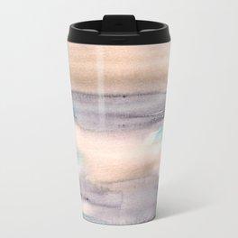 Frozen Summer Series 93 Travel Mug