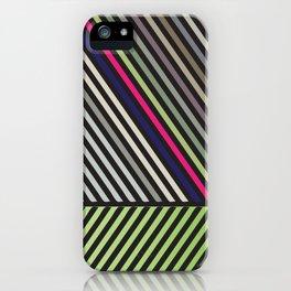 R34 iPhone Case