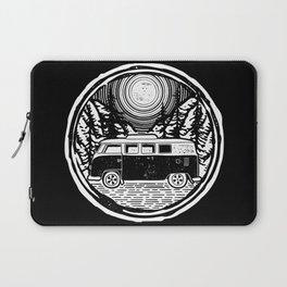 Adventure Van Laptop Sleeve