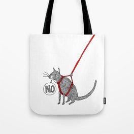 NO. Cat. NO.   Tote Bag