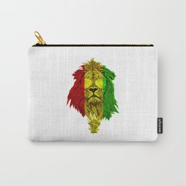 SOULJAH Carry-All Pouch