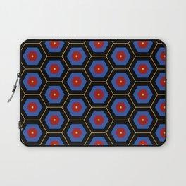 Pattern{121} Laptop Sleeve