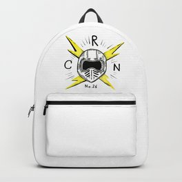 CRN BOLT Backpack