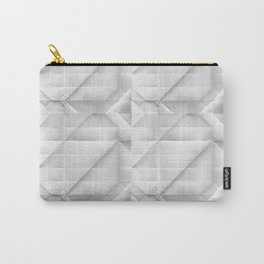 Unfold 3 Carry-All Pouch
