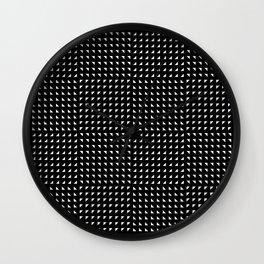 min26 Wall Clock