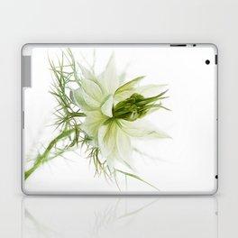 Nigella Laptop & iPad Skin