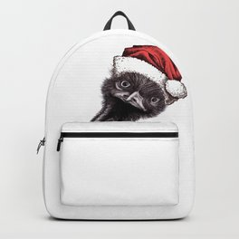 Ello! Merry Everything! Backpack