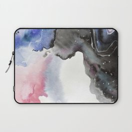 Nebula Soul Laptop Sleeve