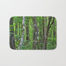 Swamp Song Bath Mat